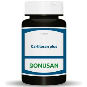 Cartilosan Plus de Bonusan