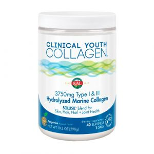 Clinical Youth Collagen de KAL