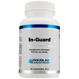 In-Guard de Douglas