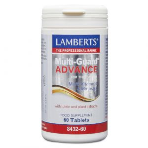 Multi-Guard Advance de Lamberts