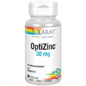Optizinc 30 mg